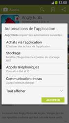 Samsung Galaxy Grand 2 4G - Applications - Télécharger une application - Étape 18