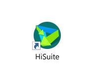 Huawei Mate 20 lite - Photos, vidéos, musique - Récupérer vos contenus multimédias avec un ordinateur - Étape 3