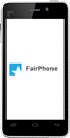 Fairphone Fairphone