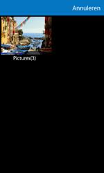 Samsung G355 Galaxy Core 2 - E-mail - E-mails verzenden - Stap 14