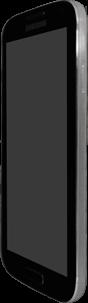 Samsung Galaxy S4 LTE - Internet no telemóvel - Configurar ligação à internet -  27