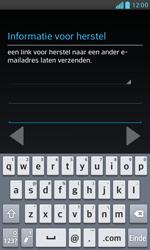 LG E975 Optimus G - Applicaties - Applicaties downloaden - Stap 15