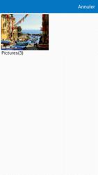 Samsung G530FZ Galaxy Grand Prime - E-mail - envoyer un e-mail - Étape 13