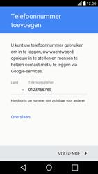 LG X Screen - Applicaties - Applicaties downloaden - Stap 13
