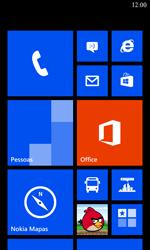 Jupu nokia windows phone app for desktop the