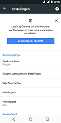 Nokia 3.1 Dual-SIM (TA-1063) - Internet - Handmatig instellen - Stap 27