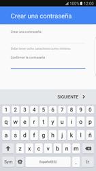 Samsung Galaxy S7 Edge - Aplicaciones - Tienda de aplicaciones - Paso 13