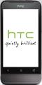 HTC T320e One V