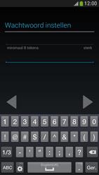 Samsung I9195 Galaxy S IV Mini LTE - Applicaties - Applicaties downloaden - Stap 11