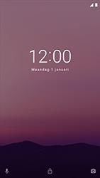 LG Nexus 5X - Android Oreo - MMS - handmatig instellen - Stap 21