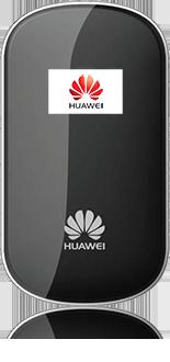 Huawei E587