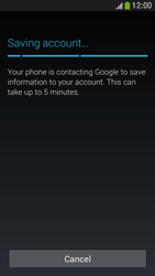 Samsung I9195 Galaxy S IV Mini LTE - Applications - Downloading applications - Step 21