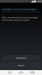 LG G3 (D855) - E-mail - Handmatig instellen (gmail) - Stap 10