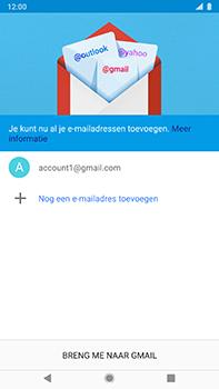 Nokia 8-sirocco-ta-1005-android-pie - E-mail - Account instellen (POP3 met SMTP-verificatie) - Stap 21