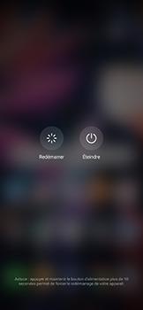Huawei Mate 20 Lite - MMS - Configuration manuelle - Étape 16
