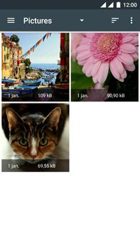 OnePlus 3 - E-mail - hoe te versturen - Stap 14
