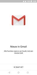Wiko Harry 2 - E-mail - e-mail instellen (outlook) - Stap 4