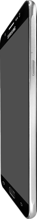Samsung Samsung Galaxy J7 (2016) - Premiers pas - Configurer l