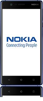 Nokia 3 (DualSim) - Android Oreo