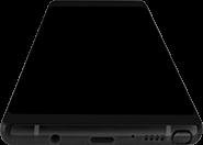 Samsung Galaxy Note 8 - Premiers pas - Découvrir les touches principales - Étape 4