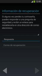 Samsung Galaxy S4 - Aplicaciones - Tienda de aplicaciones - Paso 14