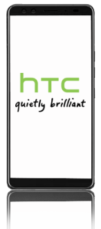 HTC u12-plus