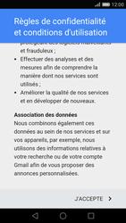 Huawei P8 - Applications - Télécharger des applications - Étape 12