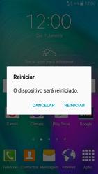 Samsung Galaxy A5 - MMS - Como configurar MMS -  19
