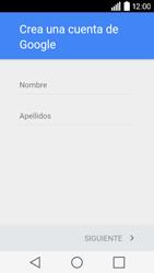 LG Leon - Aplicaciones - Tienda de aplicaciones - Paso 5