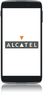 Alcatel OneTouch IDOL 3 (4.7) (OT-6039Y)