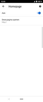 Sony Xperia 10 - Internet - buitenland - Stap 28
