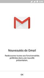 Nokia 3 - Android Oreo - E-mail - Configuration manuelle (yahoo) - Étape 4