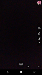 Microsoft Lumia 950 - Funciones básicas - Uso de la camára - Paso 13