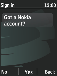 Nokia 301-1 - Applications - Downloading applications - Step 8