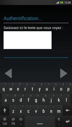 HTC One Max - Applications - Télécharger des applications - Étape 18