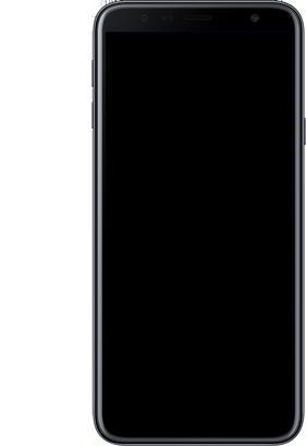 Samsung J4+ - Primeiros passos - Como inserir o chip da Nextel no seu celular - Etapa 10