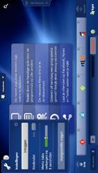Samsung I9505 Galaxy S IV LTE - Applicaties - KPN iTV Online gebruiken - Stap 5