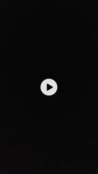 Samsung Galaxy S6 Edge - Photos, vidéos, musique - Créer une vidéo - Étape 13