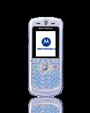 Motorola L6 - Internet - hoe te internetten - Stap 11