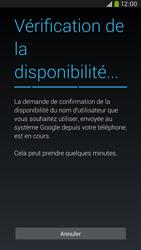 Samsung I9205 Galaxy Mega 6-3 LTE - Applications - Télécharger des applications - Étape 9
