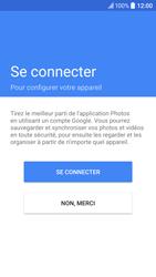 HTC 10 - Photos, vidéos, musique - Envoyer une photo via Bluetooth - Étape 5