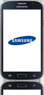 Samsung Galaxy Grand Neo Plus