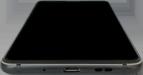 Nokia 3.1 - Premiers pas - Découvrir les touches principales - Étape 5