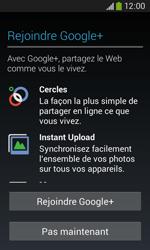 Samsung Galaxy Core Plus - Applications - Télécharger des applications - Étape 18