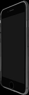 Apple iPhone 6 iOS 9 - Primeiros passos - Como ligar o telemóvel pela primeira vez -  2