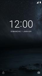 Nokia 5 - Device maintenance - Effectuer une réinitialisation logicielle - Étape 5
