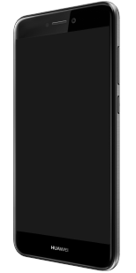 Huawei P8 Lite 2017 (Model PRA-LX1) - Internet - Handmatig instellen - Stap 17
