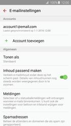 Samsung Galaxy A5 2016 (SM-A510F) - E-mail - Instellingen KPNMail controleren - Stap 7