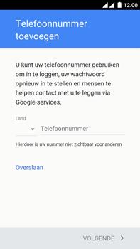 OnePlus 2 - Applicaties - Applicaties downloaden - Stap 14