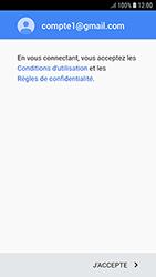 Wiko WIM Lite - E-mails - Ajouter ou modifier votre compte Gmail - Étape 12